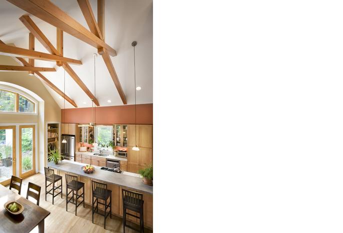 0313-2 kitchen
