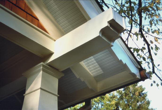 9902 porch beam detail
