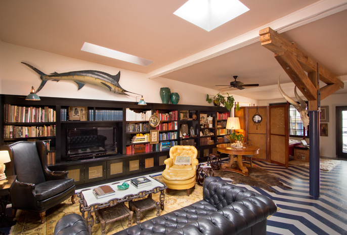 1130 living room