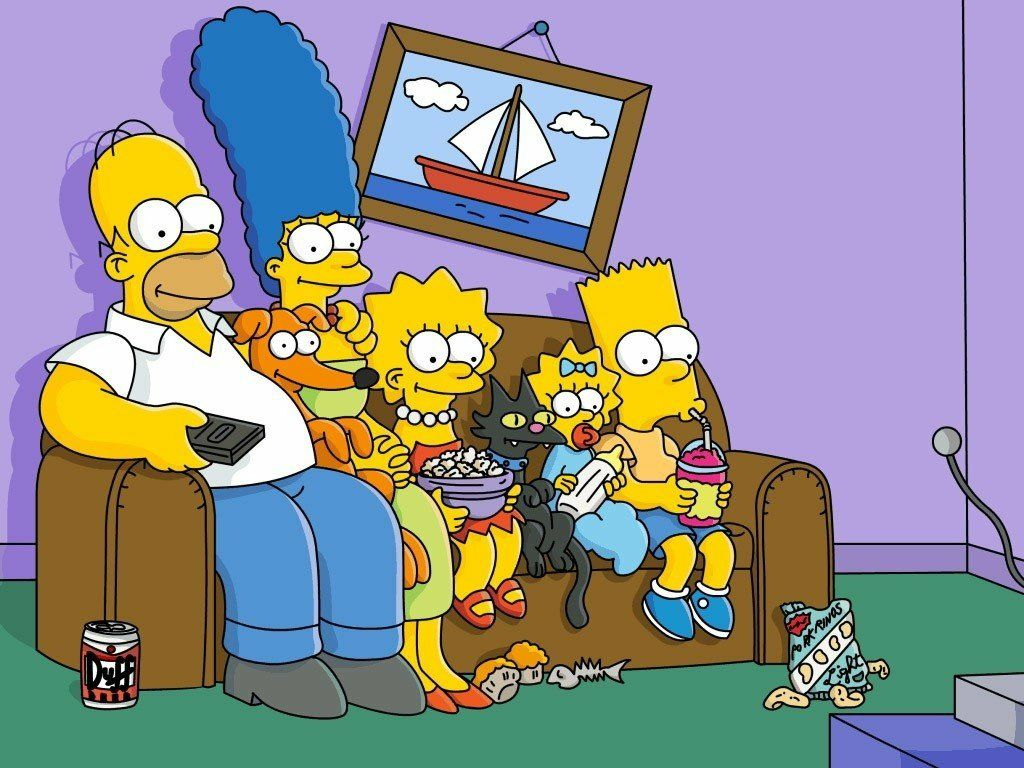 simspons_watching_tv_wallpaper_-_1024x768
