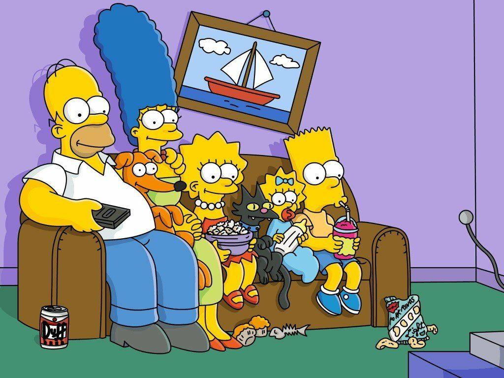 simspons_watching_tv_wallpaper_-_1024x768