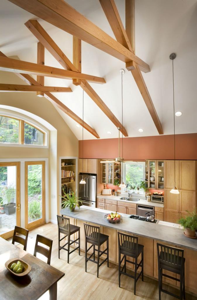 0313 kitchen-w2000-h2000