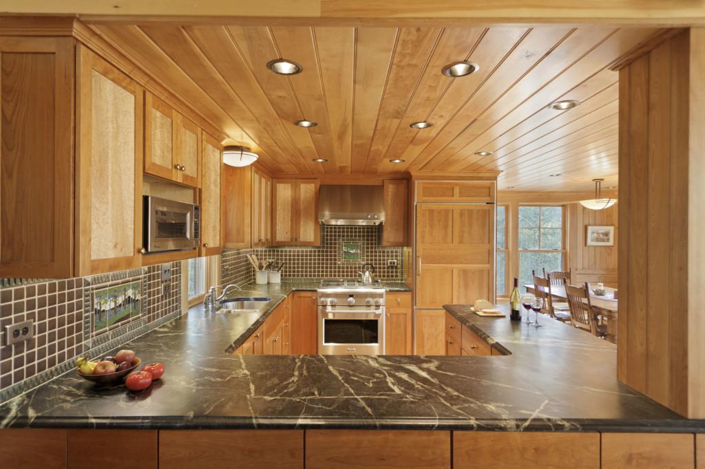 0521_kitchen-w2000-h2000
