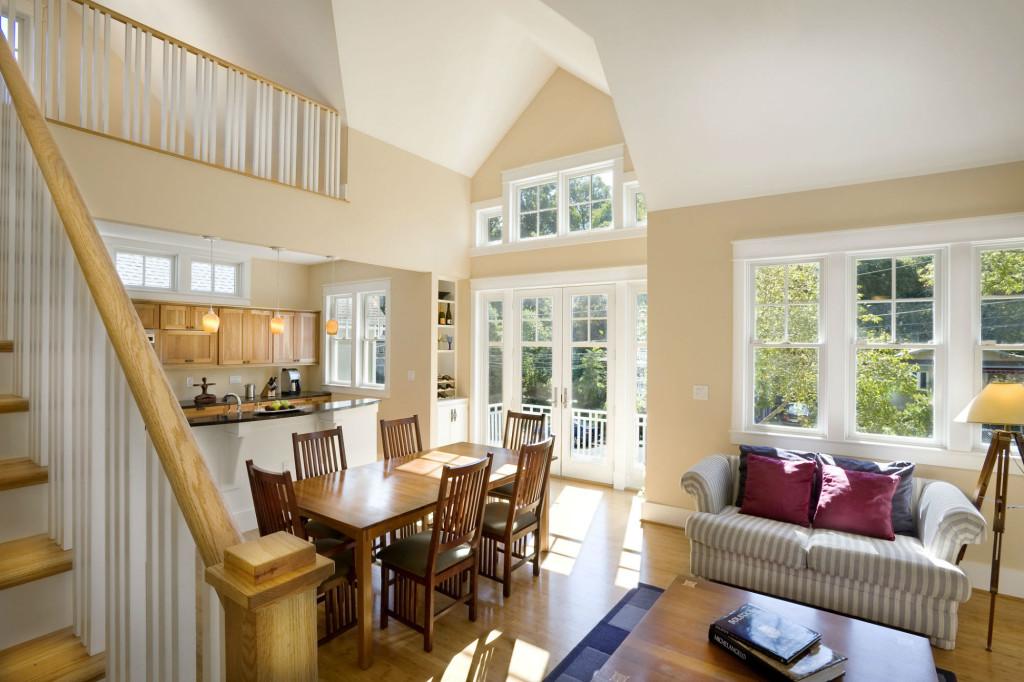 0628 dining  kitchen-w2000-h2000
