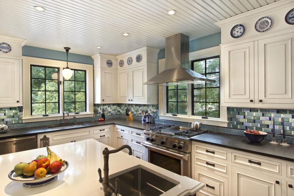 1114_#4_kitchen diagonal-w2000-h2000