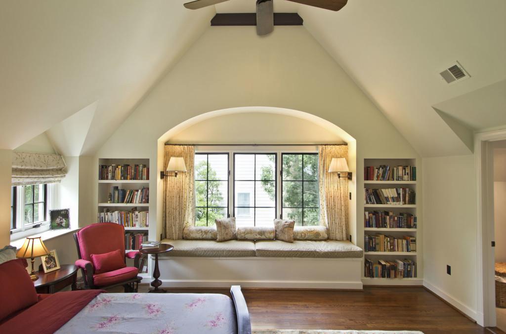 1114_#5_master bedroom-w2000-h2000