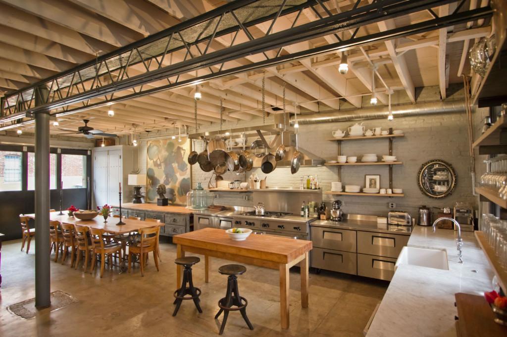1130 kitchen dining-w2000-h2000