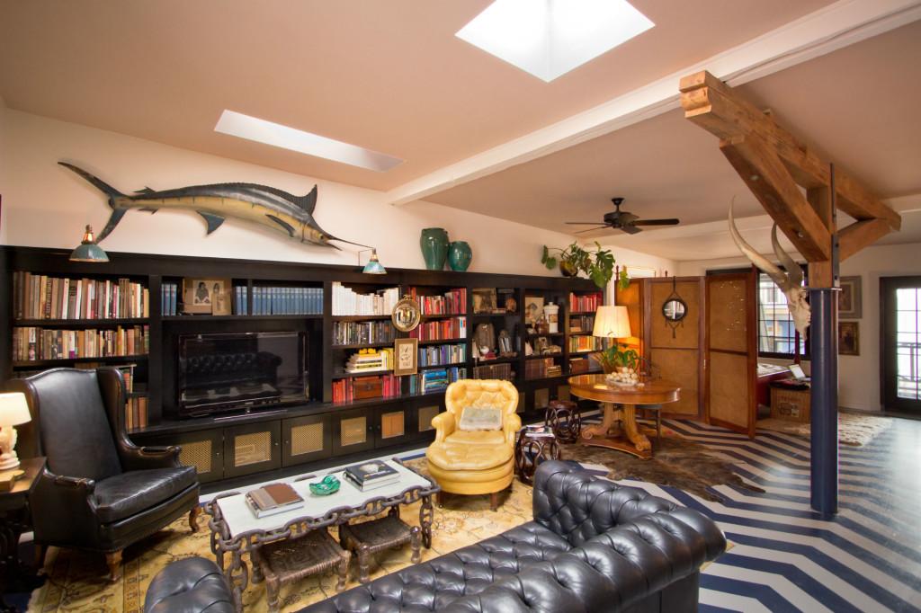 1130 living room-w2000-h2000