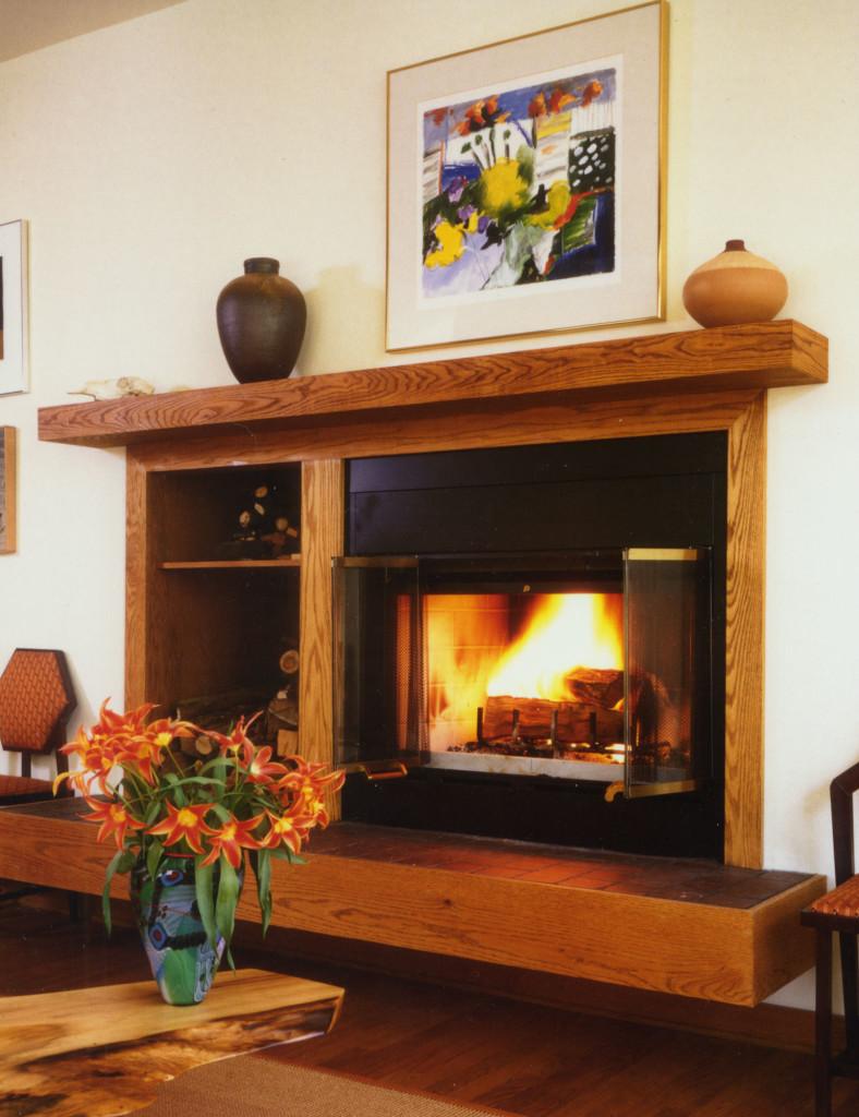 8925 fireplace-w2000-h2000