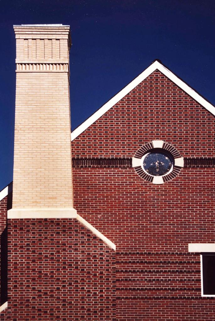 9263 Bart chimney-w2000-h2000