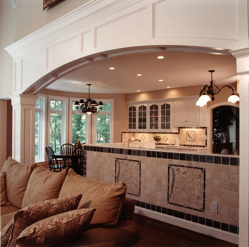 9505 kitchen-w2000-h2000