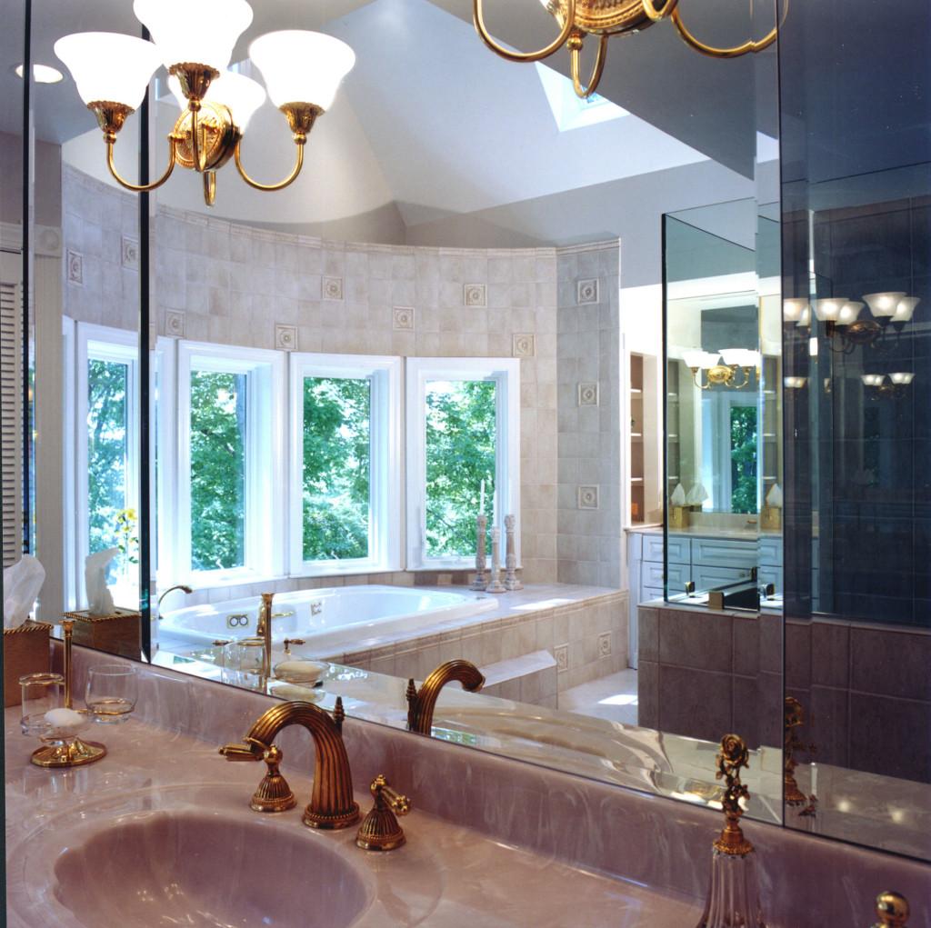 9505 master bath-w2000-h2000
