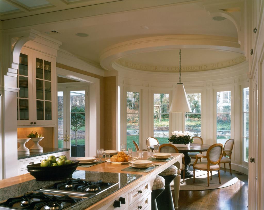 9603 kitchen-w2000-h2000