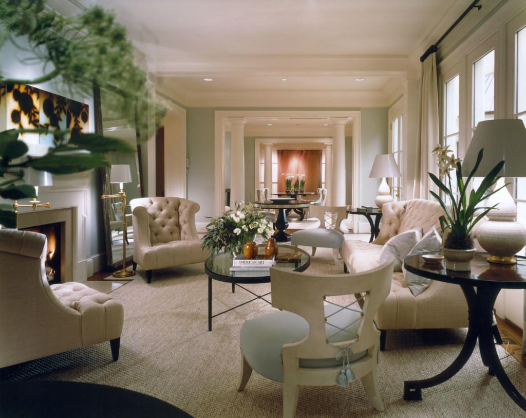 9603 living room-w2000-h2000