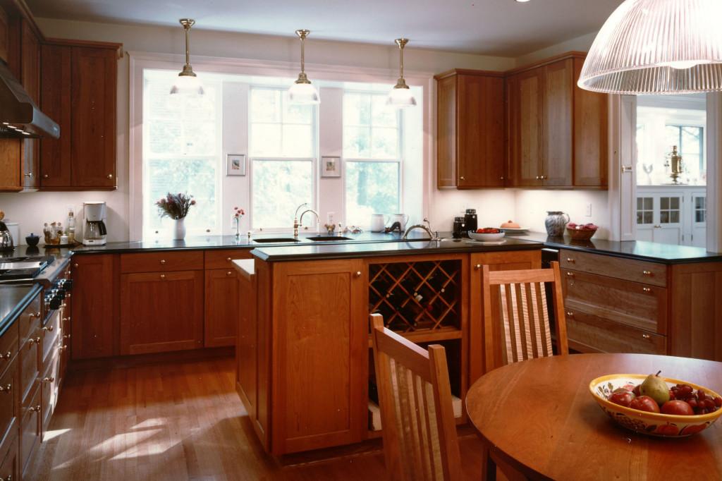 9902 kitchen-w2000-h2000