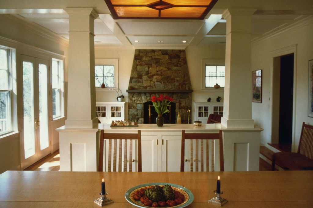 9902 living-dining room-w2000-h2000