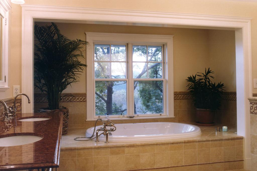 9902 master bath-w2000-h2000