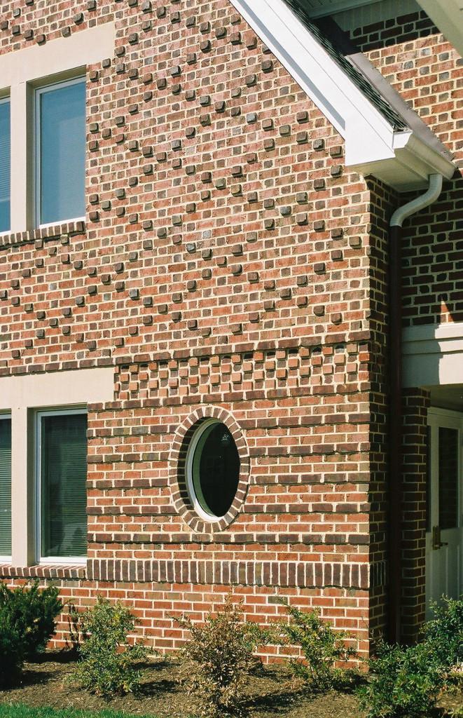 9922 Brick detail-w2000-h2000
