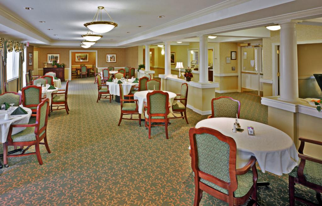 9922 dining room-w2000-h2000