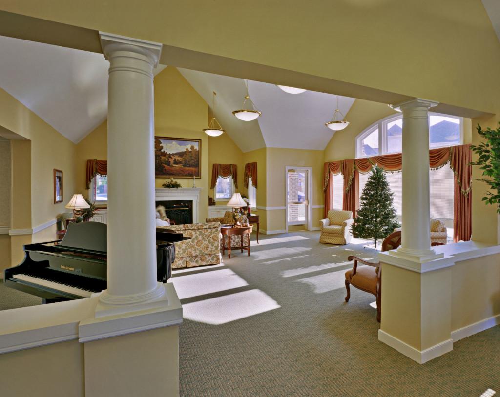 9922 living room-w2000-h2000