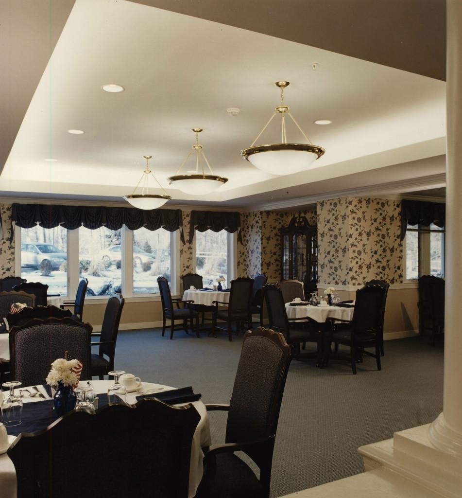 Byron dining rm-w2000-h2000