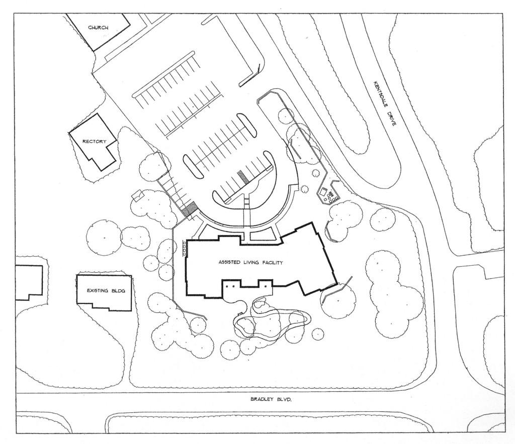 Byron site plan-w2000-h2000