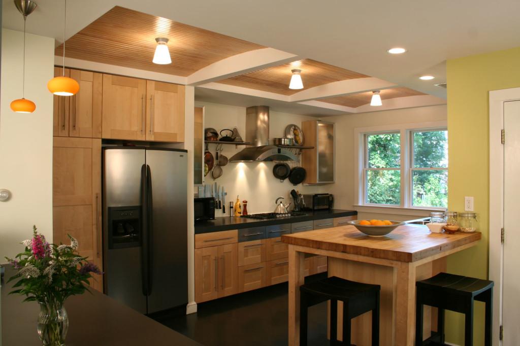 KitchenDtl.01-w2000-h2000