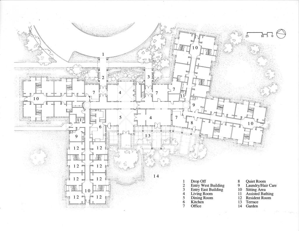 Raphael floor plan-w2000-h2000