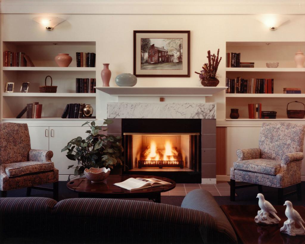 Raphael living room-w2000-h2000