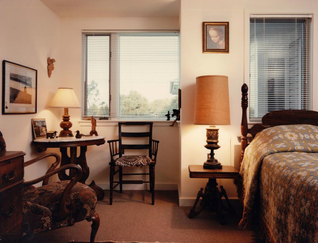 Raphael res room-w2000-h2000