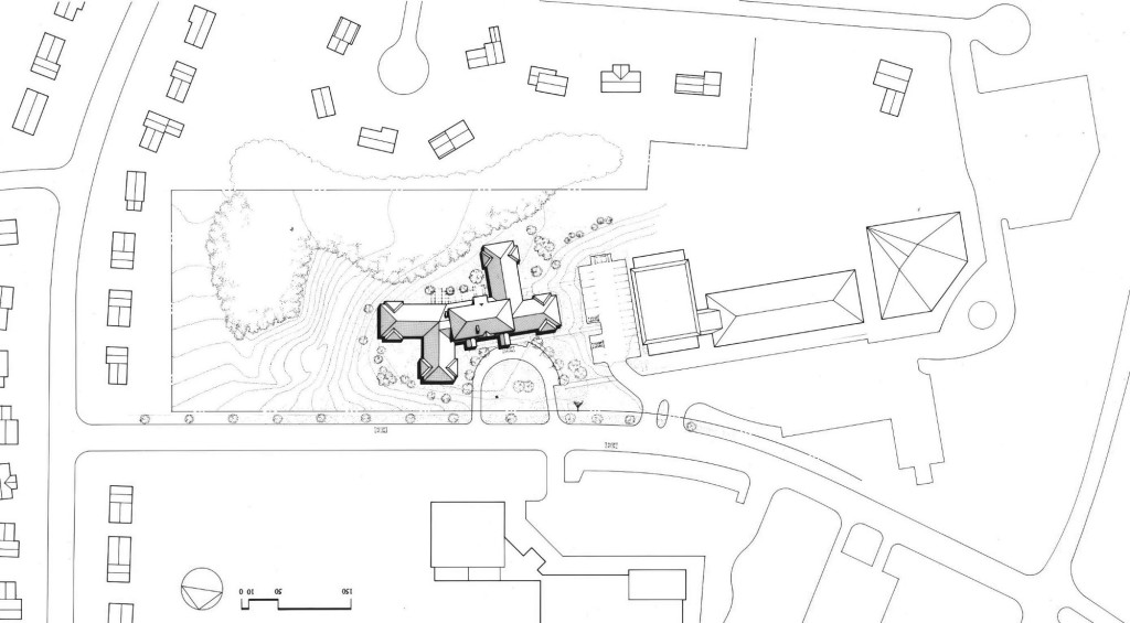 Raphael site plan-w2000-h2000