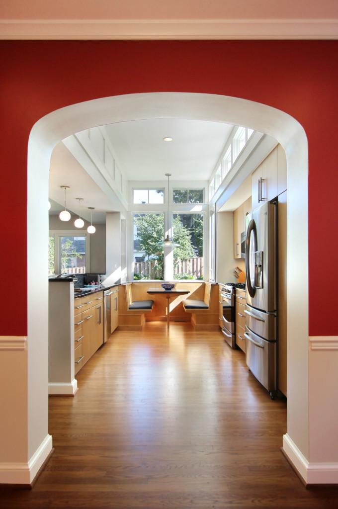 interior #5_composite-w2000-h2000