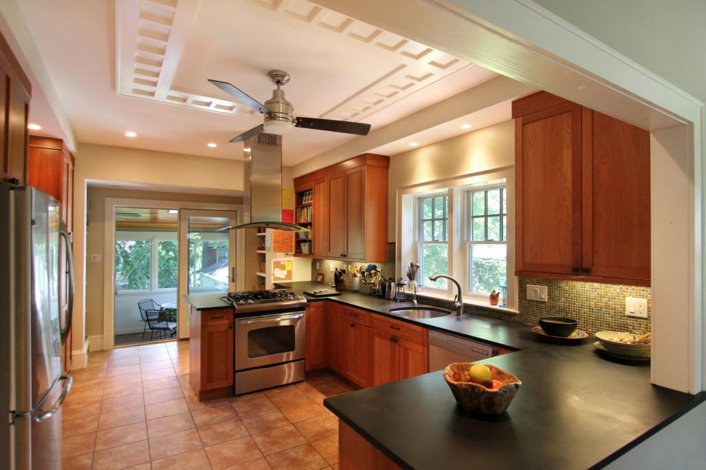 kitchen front-w2000-h2000