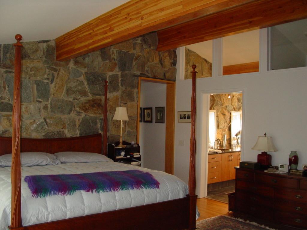 0318 bedroom