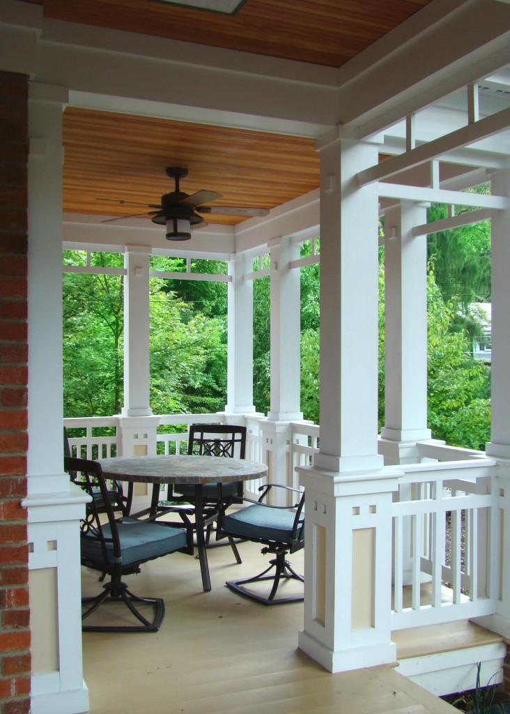 0507 porch