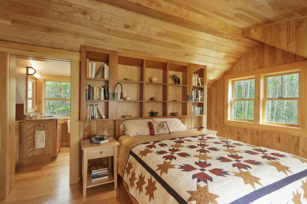 0521_master bedroom-w2000-h2000