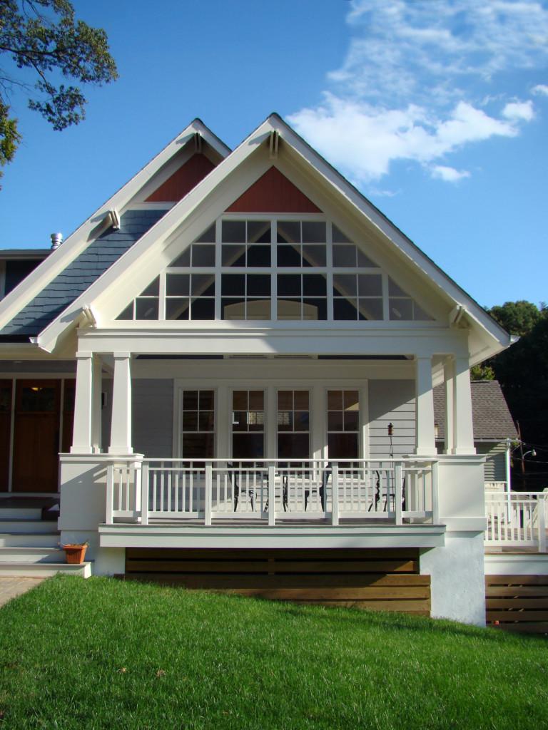 0628 porch