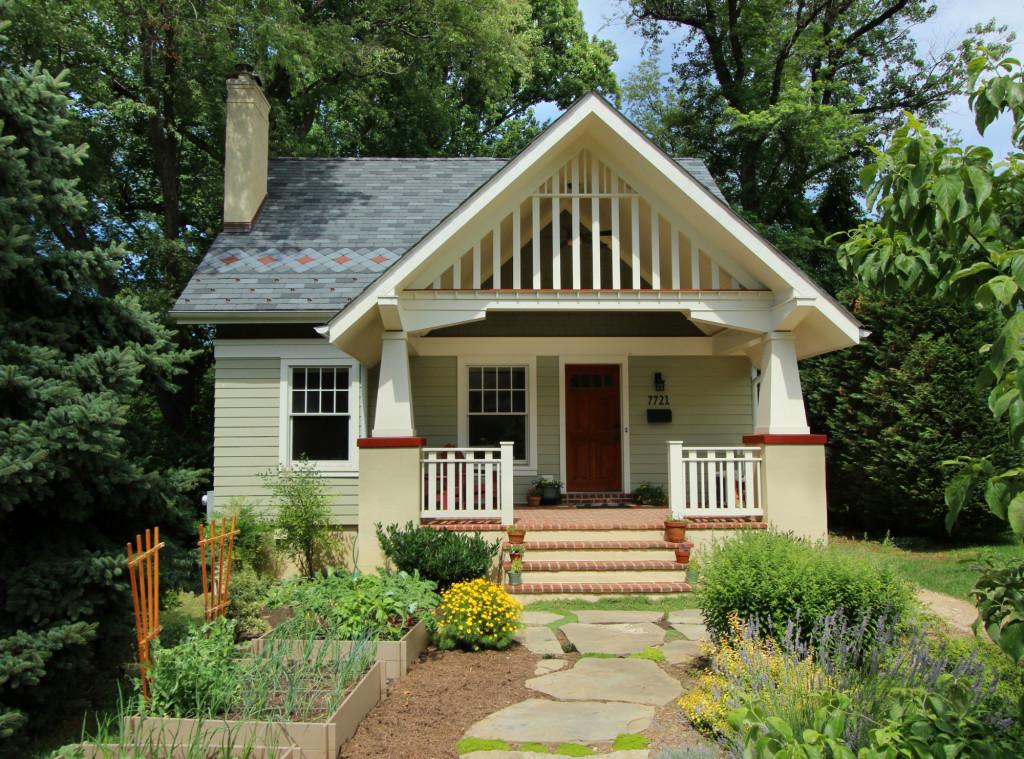0716 front porch