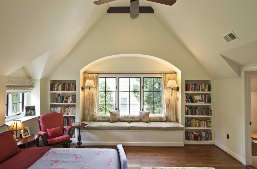 1114_#5_master bedroom