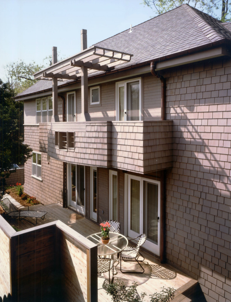 8902 porch