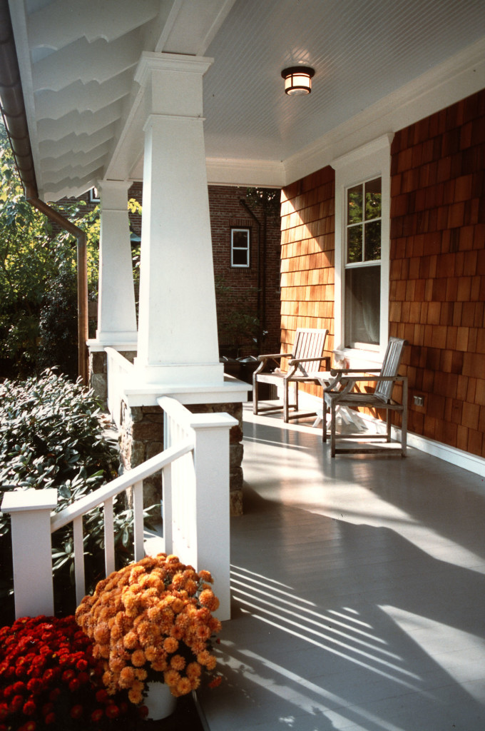 9902 front porch