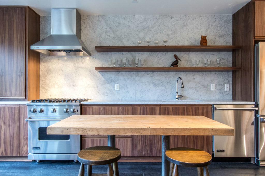 HCO-3-kitchen copy-w2000-h2000