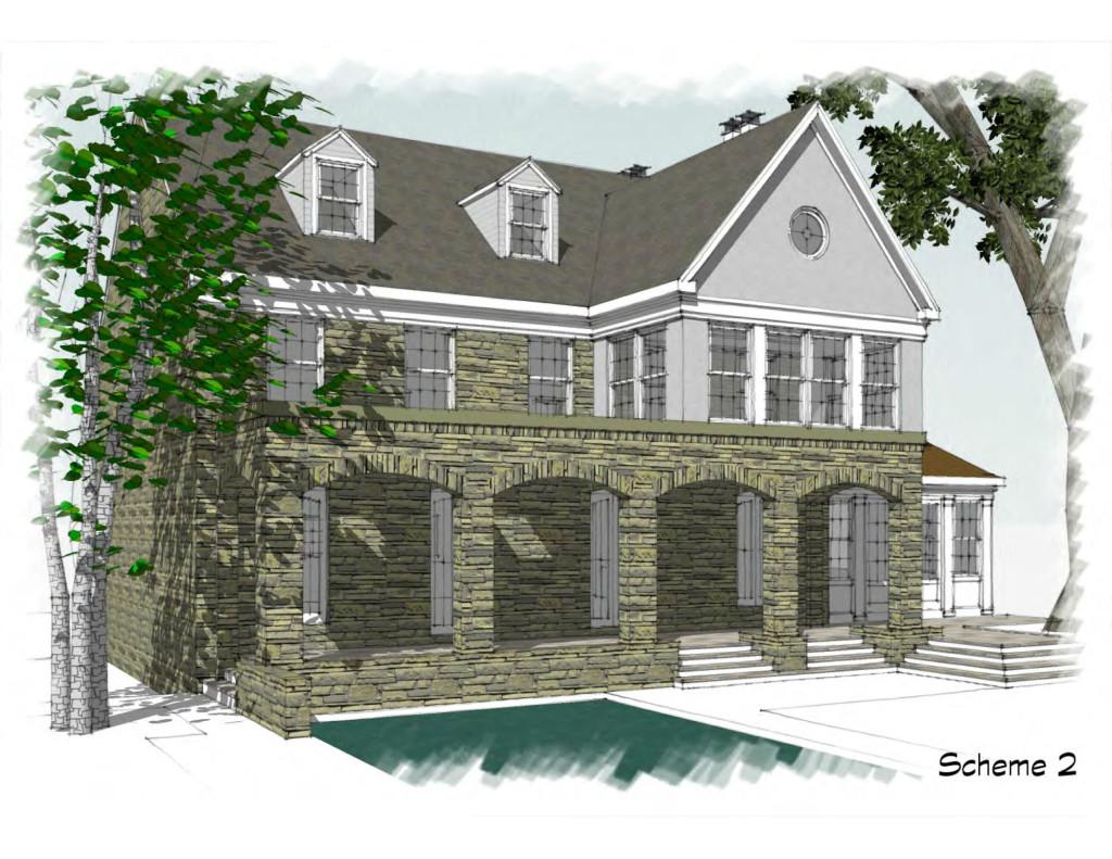 Hart schematic renderings 4.15-w2000-h2000