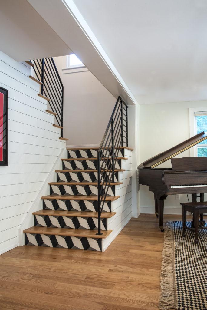 2052 JH Stair sm